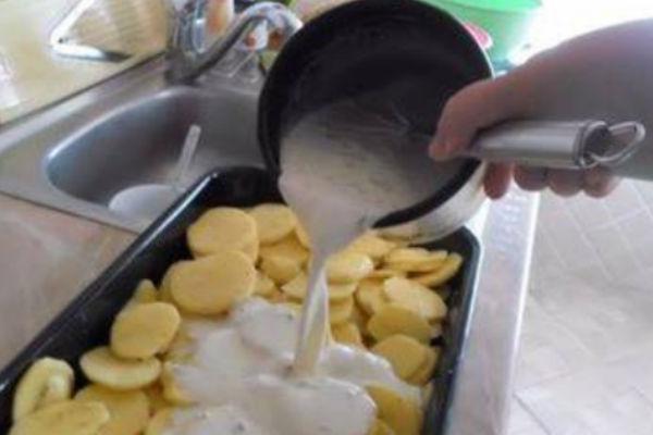 Neodoljivi-Krompir-Recept