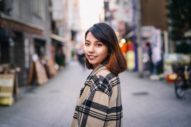japan-girl