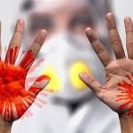 dezinfekcija