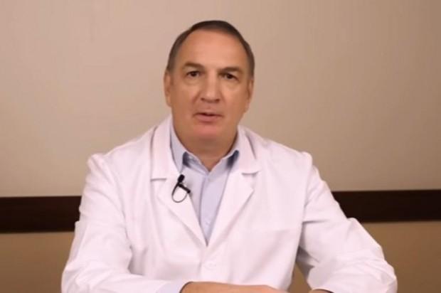 doktor-rus-youtube