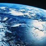 planeta-zemlja