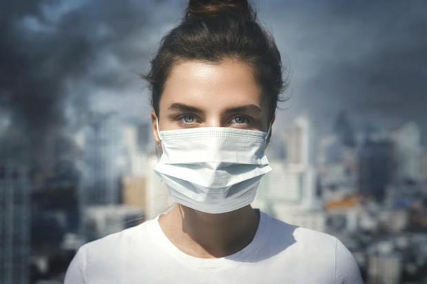 simptomi-virus