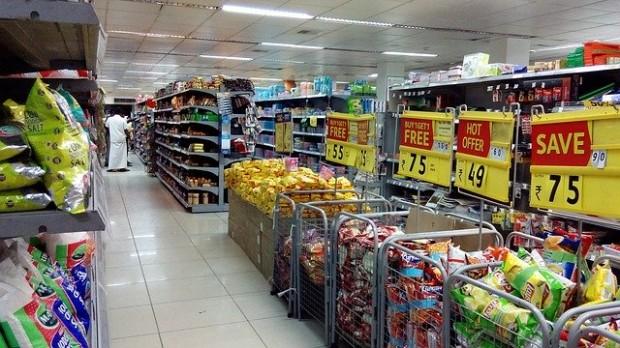 supermarket-kriza