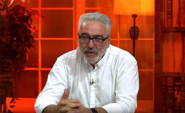 dr-nestorovic-printscreen