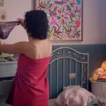 reklama-menstruacija