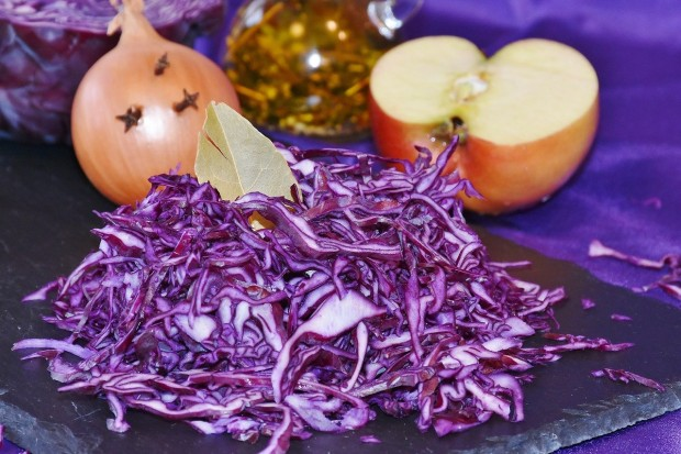 red-cabbage-2059958_1280