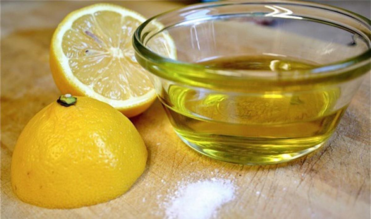 maslinovo-ulje-i-limuni