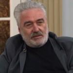 Branimir-Nestorovic