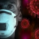 coronavirus-4957673_1280