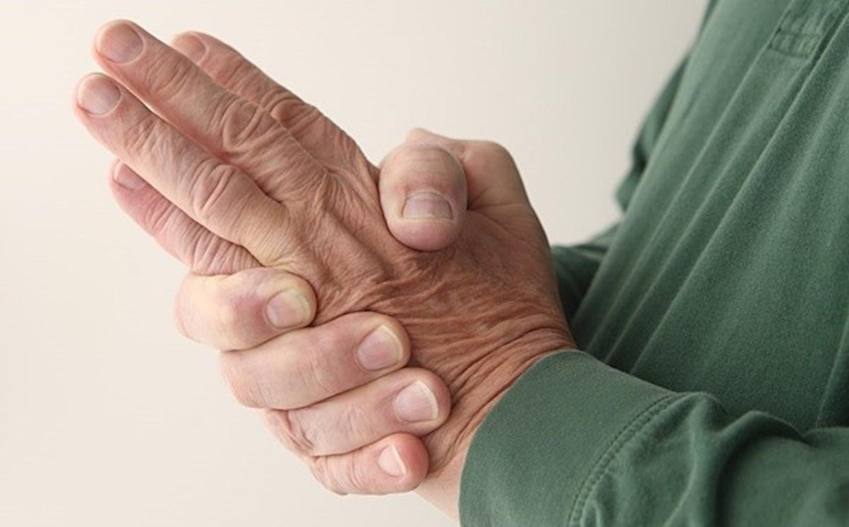trnjenje-ruku-zasto