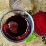 beetroot-juice-2512474_1280 (3)