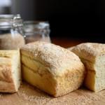 bread-4642686_1280