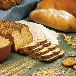 breads-1417868_1280