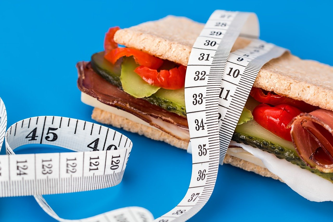 diet-617756_1280