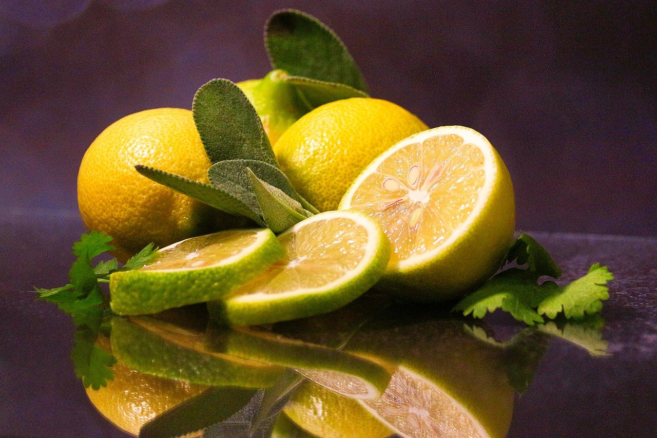 fruit-5724517_1280