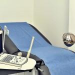 gynecologist-5224339_1280