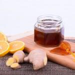 honey-3434198_1280