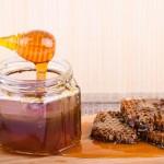 honey-3434774_1280