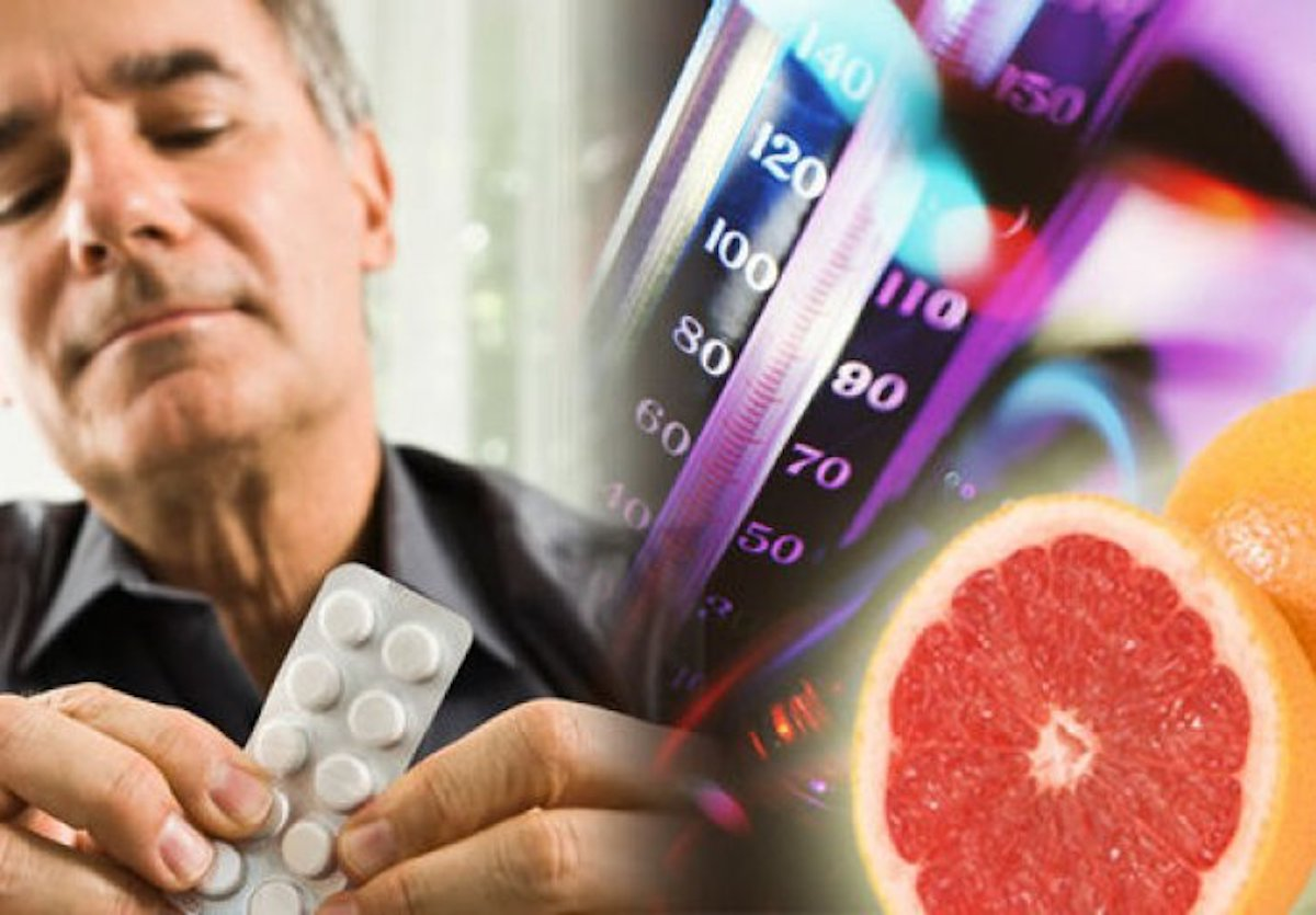 lijekovi-grejpfrut slika