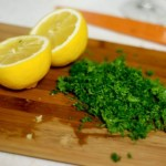 limun-persun