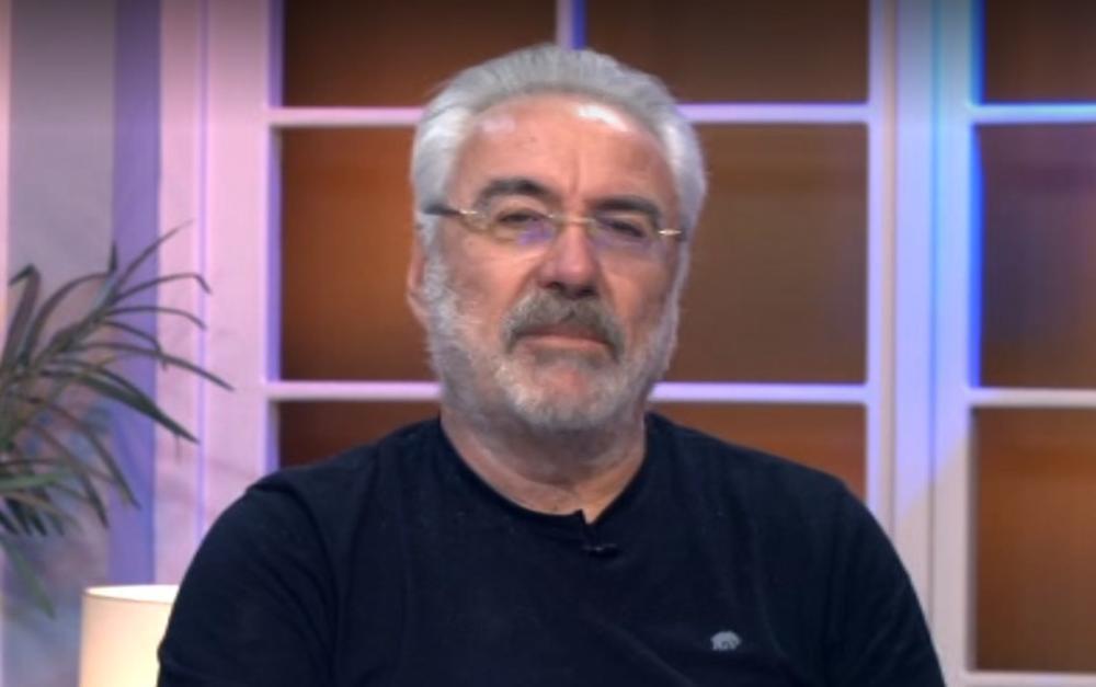 Dr Nestorović: Zova je najjači poznati antivirusni lijek