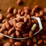 peanuts-5749132_1280