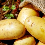 potatoes-1585060_1280