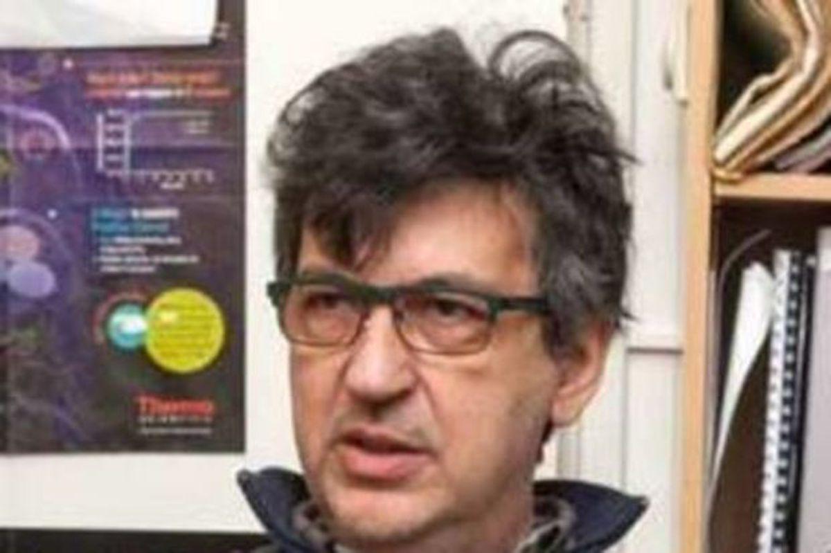 profesor-zoran-vujcic