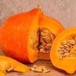 pumpkin-3360793_1280