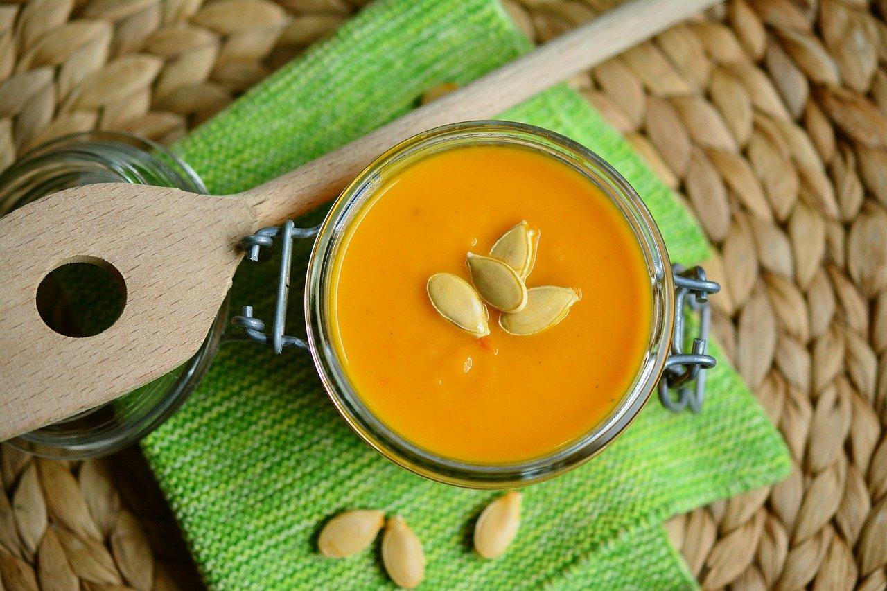 pumpkin-soup-2972858_1280