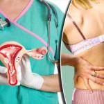 rak grlic maternice