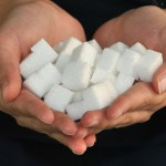 sugar-cube-2693871_1280