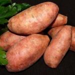 vegetable-3559112_1280