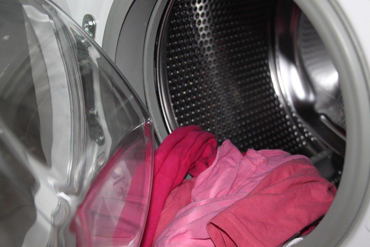 washing-machine-943363_1280