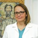 Dr-Marjana