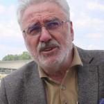 Dr-Nestorović
