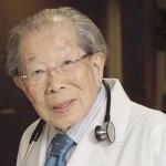 JAPANSKO DR