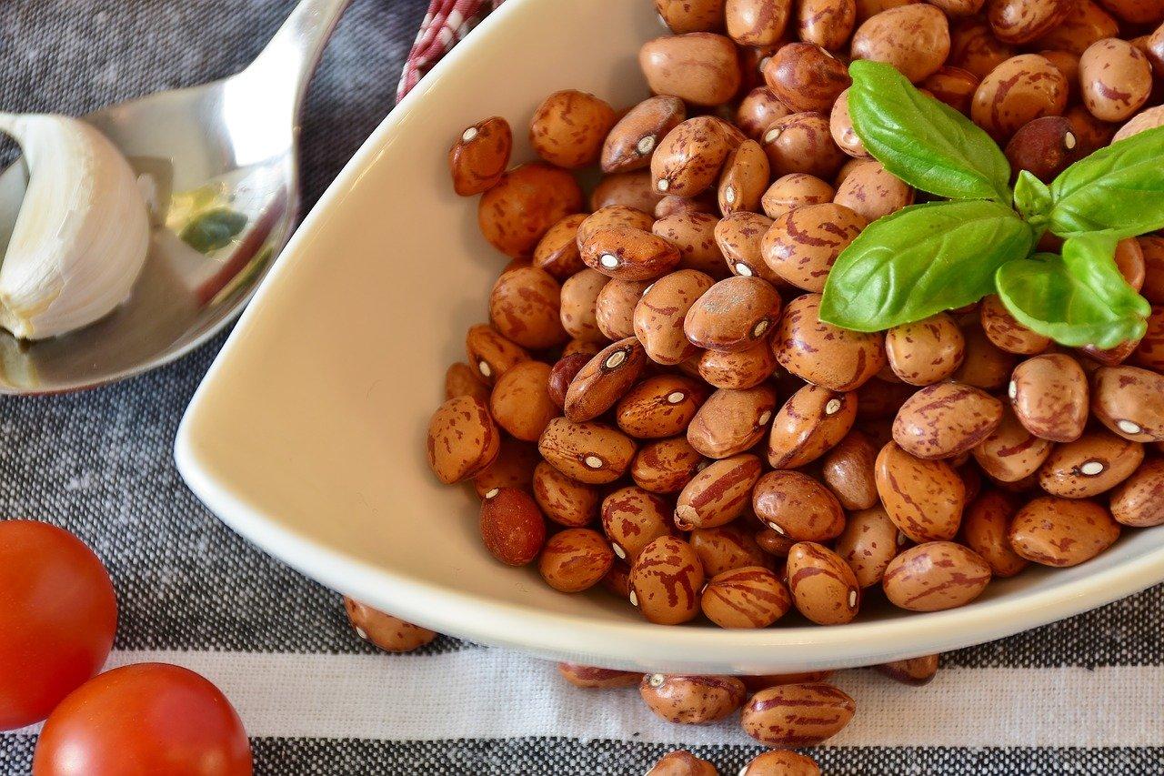 beans-2335249_1280