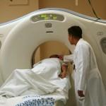 bethesda-naval-medical-center-80380_1280