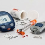 diabetes-528678_1280 (1)