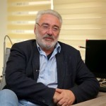 dr-branimir-nestorovic 2