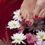 foot-1885546_1280