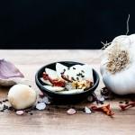 garlic-3583995_1280