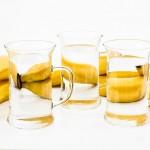 glass-3306662_1280