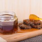 honey-3434775_1280