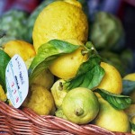 lemon-4839652_1280
