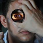 optometrist-91751_1280