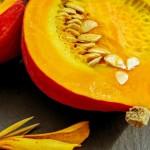 pumpkin-1678889_1280