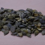 pumpkin-seeds-2553221_1280