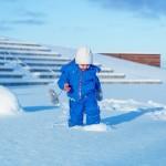 snow-661642_1280
